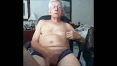 Fucktard porn