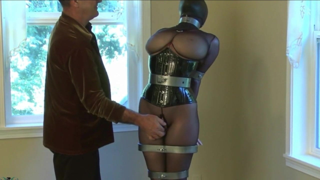 Topic, house of lord bondage bdsm women ready help