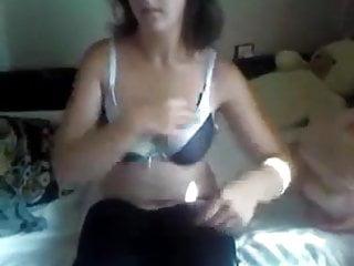 Sluts in Boli