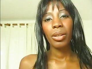 Lady armani black porn - Seth dickens fucks lady armani