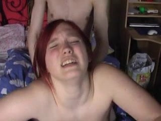 Redheaded Busty German Teen Girl, Free Porn 70: xHamster