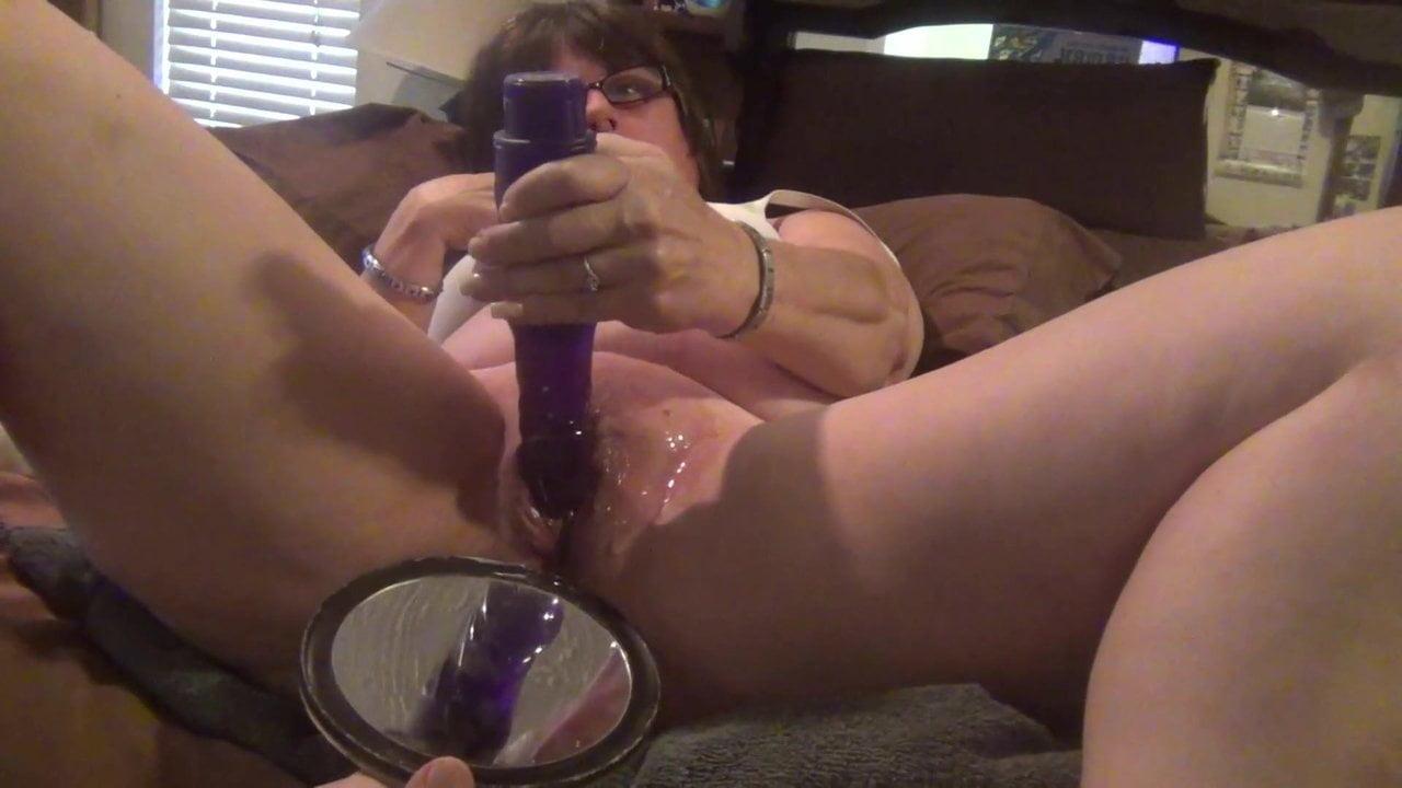 skvirt-vibrator-video