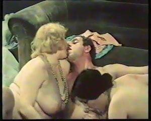 Gaudi in Der Lederhose Hardcore Version, Porn 17: