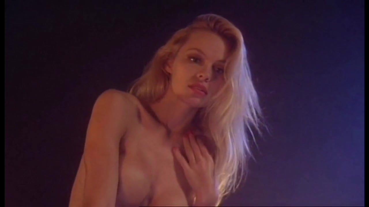Lisette recommend The howling 2 tits