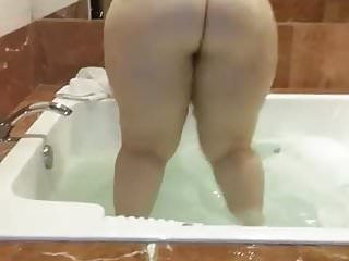 Fuck my butthole please