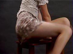 Ruskaya noch porno video