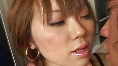 Sakurano gorgeous scenes of slow cock r - More at hotajp.com