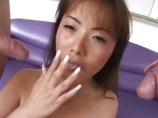 Asian Heaven 27