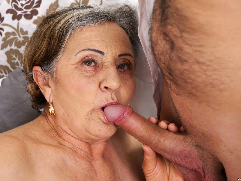 Hairy Granny Pussy Fucked Deep, Free Pussy Tube Hd Porn 52 It-7961