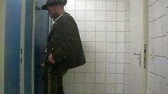 Hot German guy