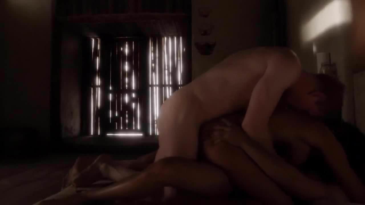 Latino bi porn