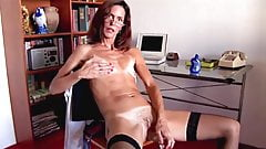 Showing porn images for lingerie home porn