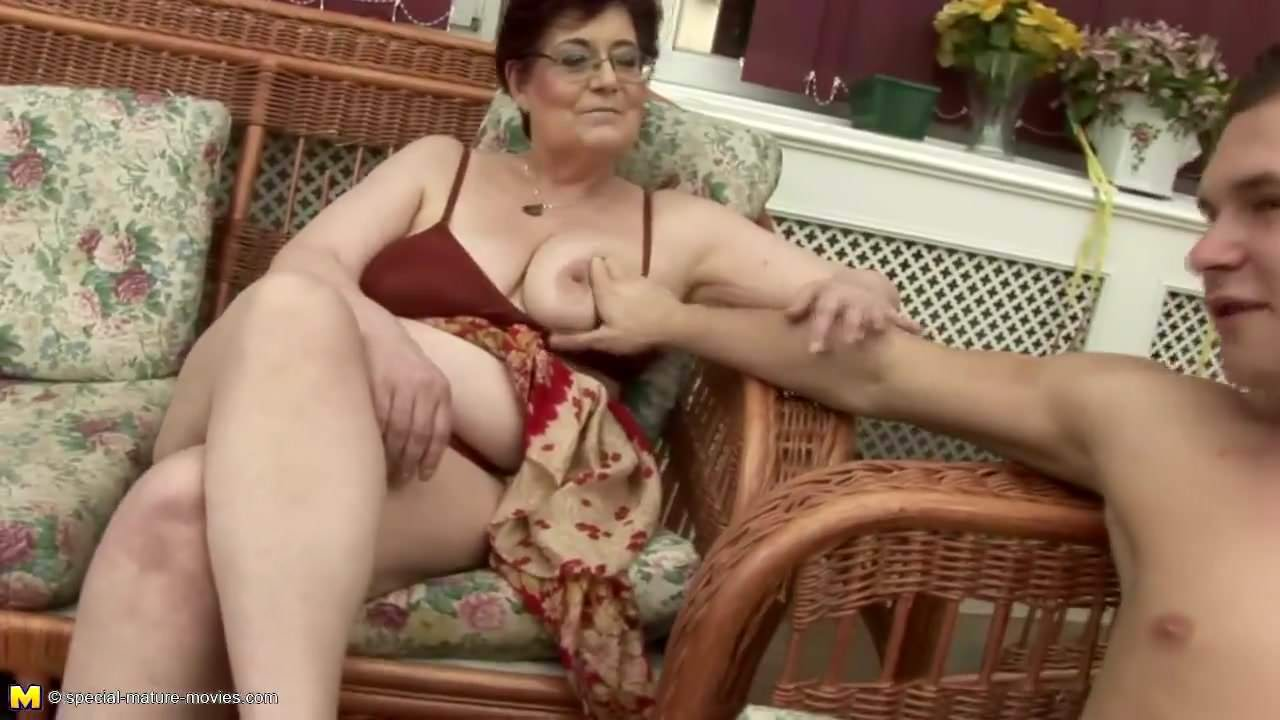 Old And Young Group Sex Ends Group Pissing Free Hd Porn 34 Fr-5217