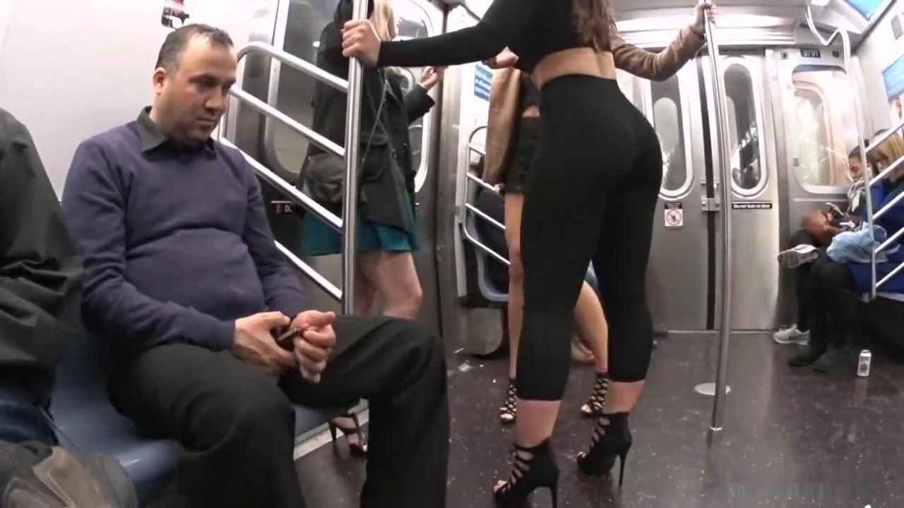 pristayut-v-metro-k-telke