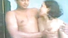 COUPLE FUCKED AND RECORDED BY FRIENDS HOT VIDEO