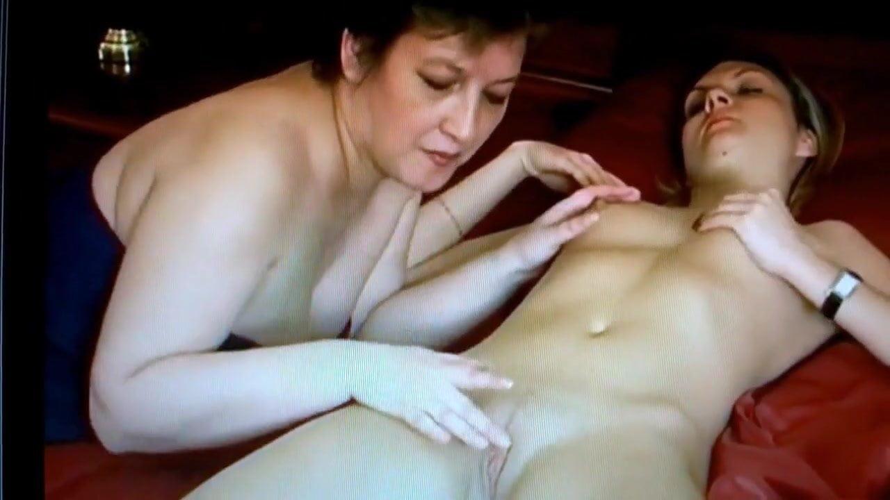 lesbické porno cliphunter www nahé xxx video