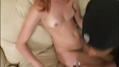 BBC on her 18th birthday