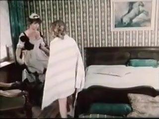 German Classic: German Pornhub Porn Video 2b
