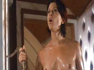 Netflix adult video porn