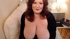Mature bbw pussy porn turns out?