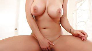 hot women with big tits fuckin 6....AT