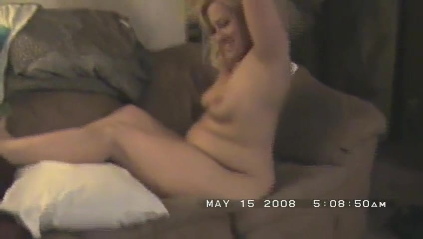 Nude Blonde Feedee Belly Solo, Free Babe Porn 03 Xhamster-3533
