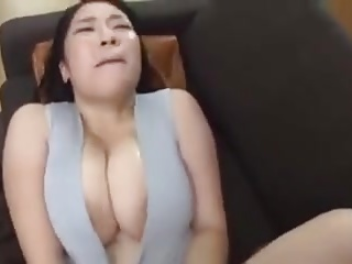 Download video bokep Susu gede Mp4 terbaru