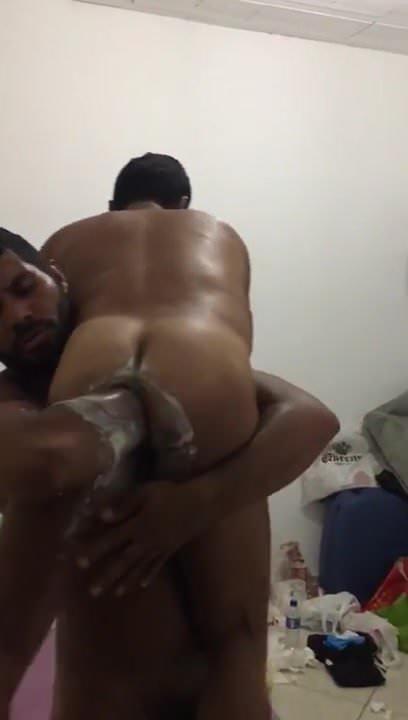 Hardcore free porn pictures