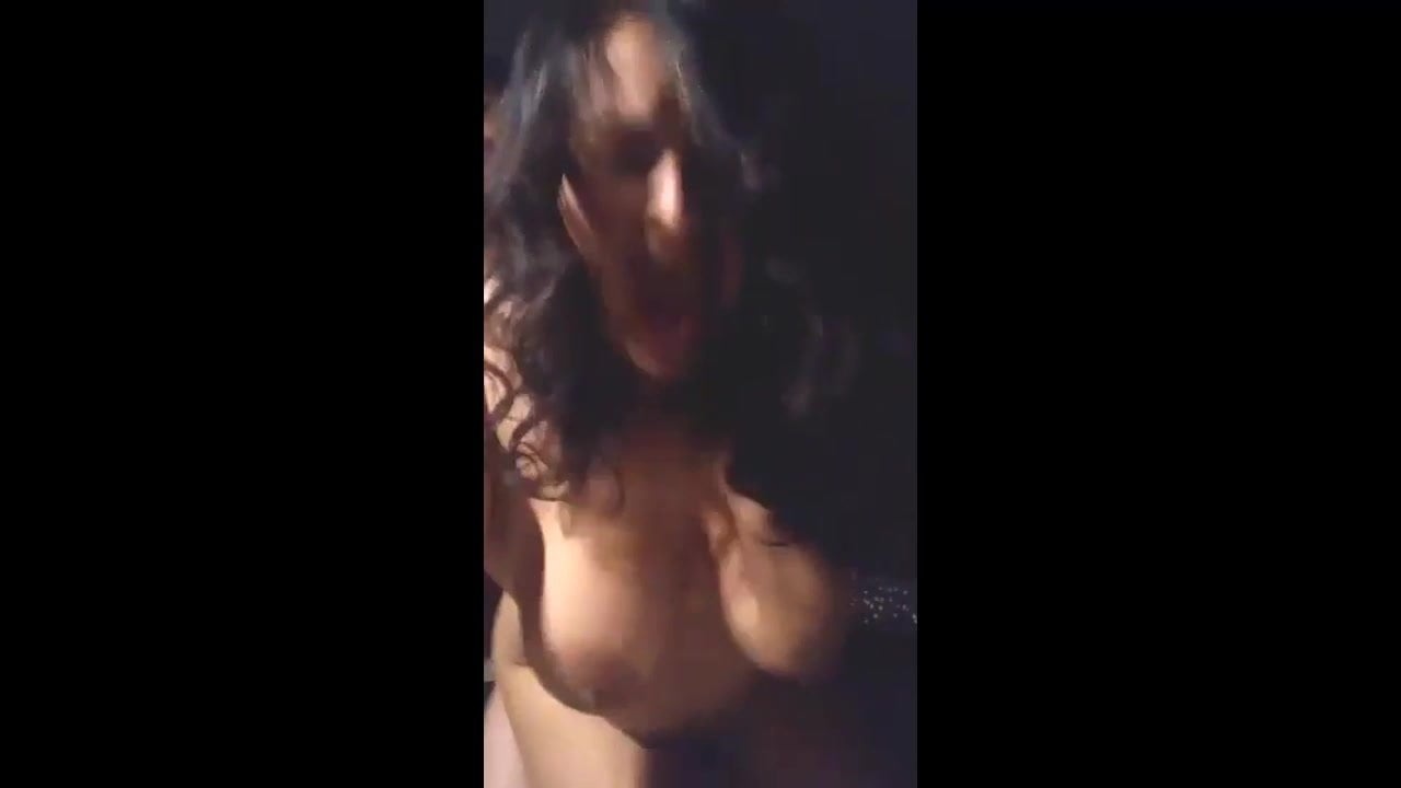 Moaning Teen Woman Fucked Arduous