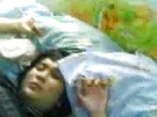 Video bokep online Samarinda again 3gp