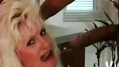 Cuckold Archive Legendary cuckold MILF with BBC bull