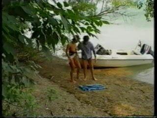 독일어 클래식 90 S 전체 동영상에서 포르노 29 :