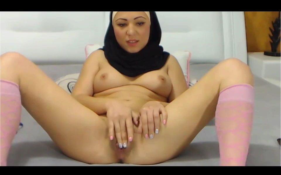 оргазм арабки ролики виды инцеста можно