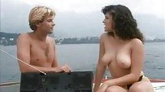 Deborah Cali and Valentine Demy - Malizia Oggi