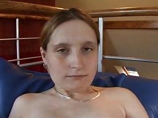 Cum On Preggo Belly 23