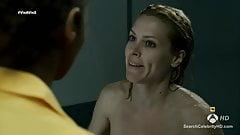 Maggie Civantos nude - Vis A Vis S01E05 - 2