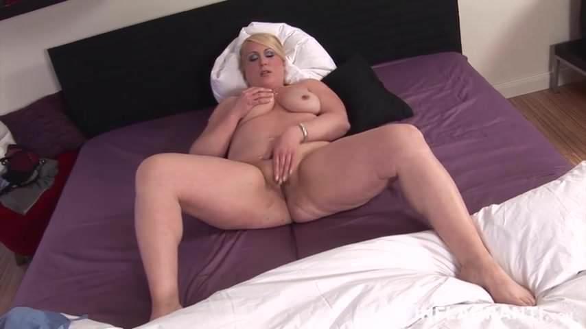Porn tube amateur threesome-6602