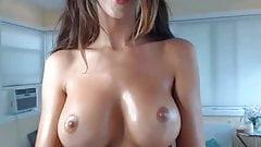 WebCam Sexy 1578 - Ava