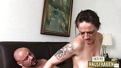 guter ehesex