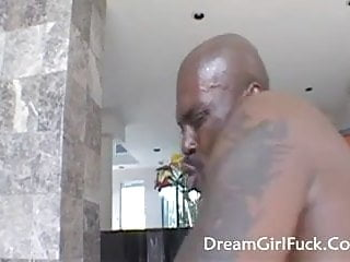 Teen Asian Female Fucked On Her shave Pussy