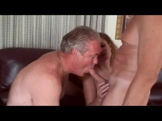Wifes fucking black cock