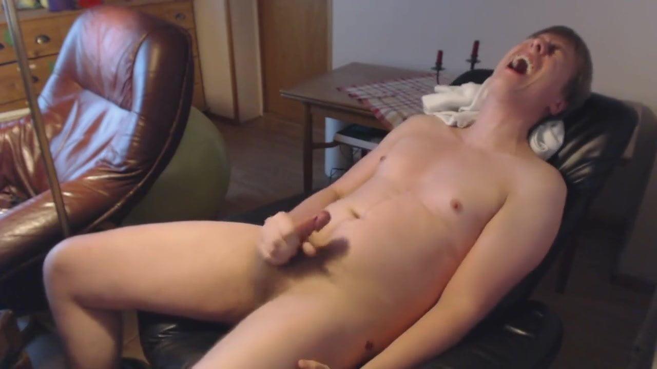 Danish Gay Video