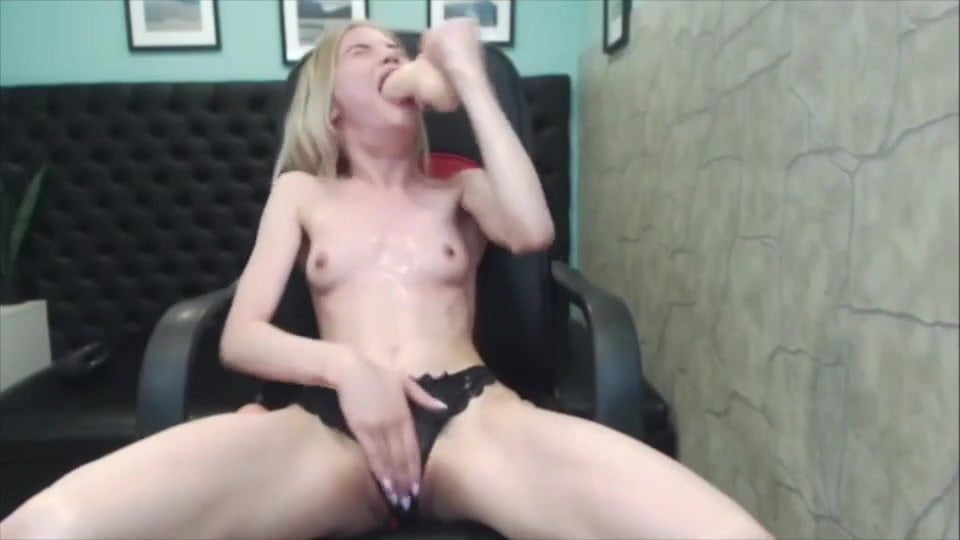 Patricia velasquez nude pics