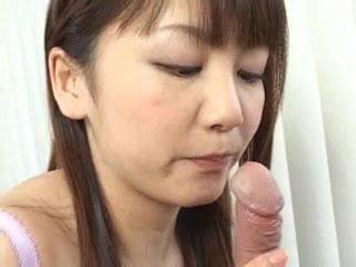 Sexy Japanese Babe Meguru Kosaka Dm720, Porn 37: xHamster jp