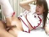 Ai Himeno - Cosplay - Asian Pornstar