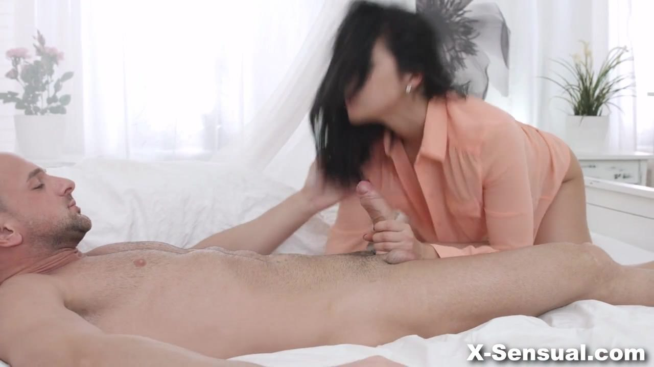 Beautiful women porn pics