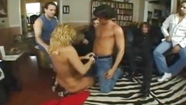 Unshaved creampie movies online best unshaved creampie porn