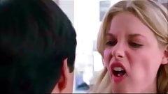 Hot amateur girls spitting clips