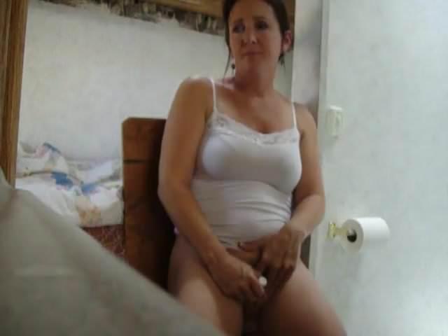 Dominant women sex stories