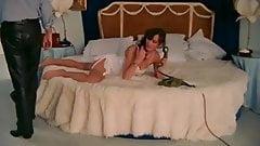 Orgie des pornofilmer
